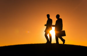 Akzeptanztest | Kunden | Kundenakquise | Akquise | Vertrieb