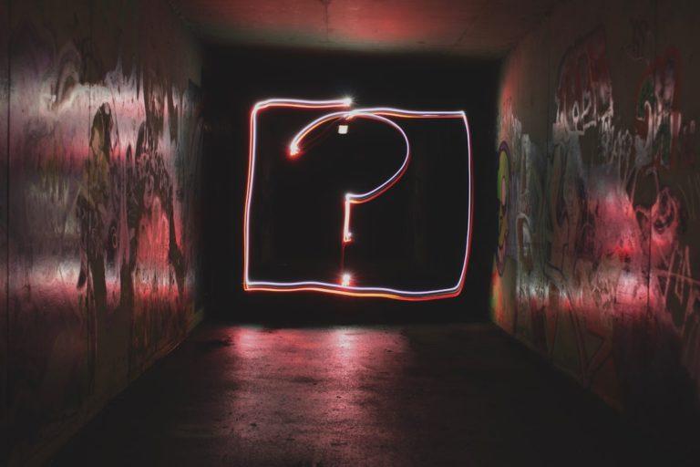 Kundenfragen finden | Consulting | Jena | Unternehmensberatung consulting | Strategieberatung