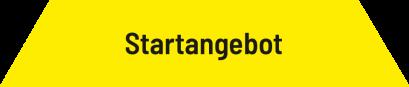 Startangebot | Jena | Strategieberatung | Studentische Unternehmensberatung | Unternehmensberaterin